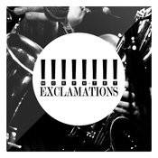 Exclamations! Songs
