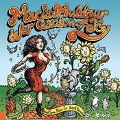Garden Of Joy Songs