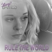 Rule The World Songs