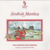 Scottish Marches Songs