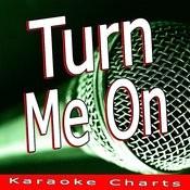 Turn Me On (Originally Performed By David Guetta) [Karaoke Version] Song