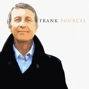 Franck Pourcel Songs