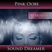 Pink Oobe - 90 Minutes Song