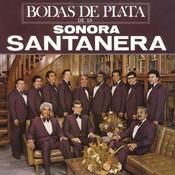 Bodas De Plata De La Sonora Santanera Songs