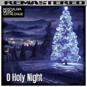 O Holy Night Songs