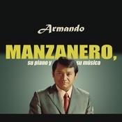 Armando Manzanero, Su Piano Y Su Msica Songs