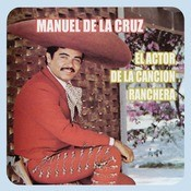 El Actor De La Cancin Ranchera Songs