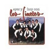 Ayer Y Hoy Con Los Jinetes Songs