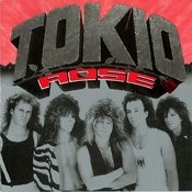 Tokio Rose Songs