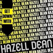 Get Down With Hazell Dean Songs