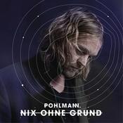 Nix Ohne Grund Songs