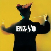 Enzso Songs