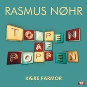 Kre Farmor Songs