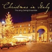 Christmas In Italy Songs