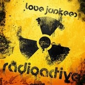 Radioactive (Supa Nani Remix Edit) Song