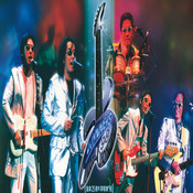 Wynners 25TH Ann Live Con 98 Songs
