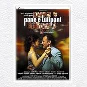 Pane E Tulipani Songs