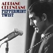 Peppermint Twist Songs