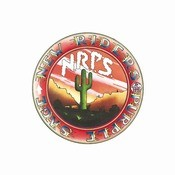 New Riders Of The Purple Sage Songs