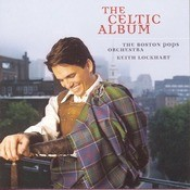 The Celtic Album Songs