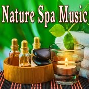 Nature Spa Music Songs