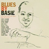 Blues By Basie Songs