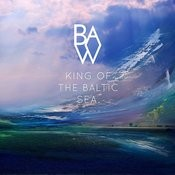 King Of The Baltic Sea Songs