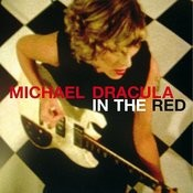 In The Red Songs