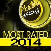 Plastik Galaxy Most Rated 2014 Songs