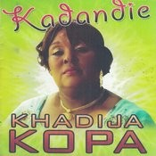 Kadandie Songs