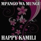 Mpango Wa Mungu Songs