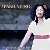 Apako Nyingi - Single Songs
