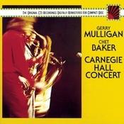 Carnegie Hall Concert Songs