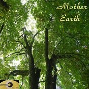 Mother Earth Songs