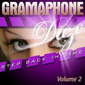 Gramophone Daze, Vol. 2 Songs