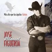 Mas Alto Que Las Aguilas - Exitos Songs
