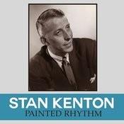 Painted Rhythm Songs
