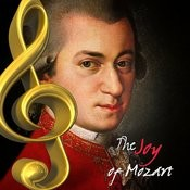 The Joy Of Mozart Songs