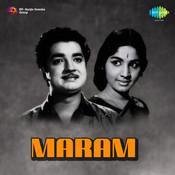 Maram Songs