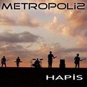 Hapis Song