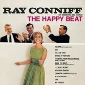 The Happy Beat Songs