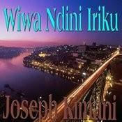 Wiwa Ndini Iriku Songs
