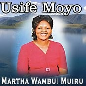 Usife Moyo Songs