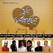 Tumi Bhalobesechhile Songs