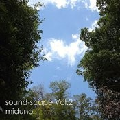Sound-Scape Vol.2 Songs