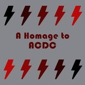 A Homage To: Ac/Dc Songs