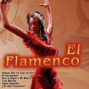 El Flamenco Songs