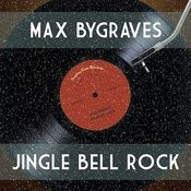 Jingle Bell Rock Songs