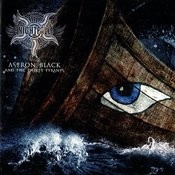 Astron Black And The Thirty Tyrants Songs