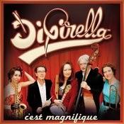 C'est Magnifique - Single Songs